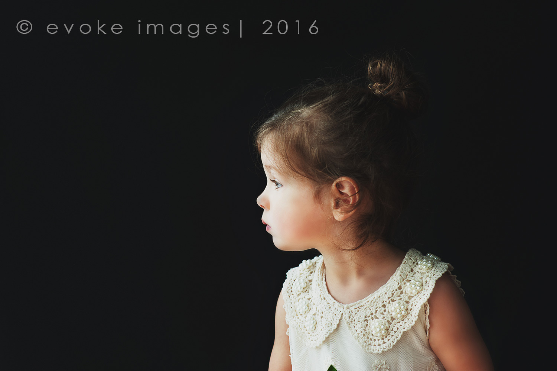 DSYPhotography-1135