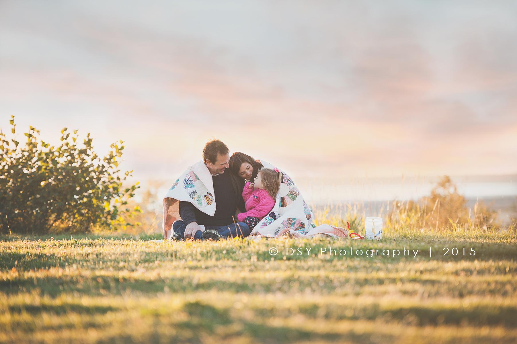 anchorage ak family photography