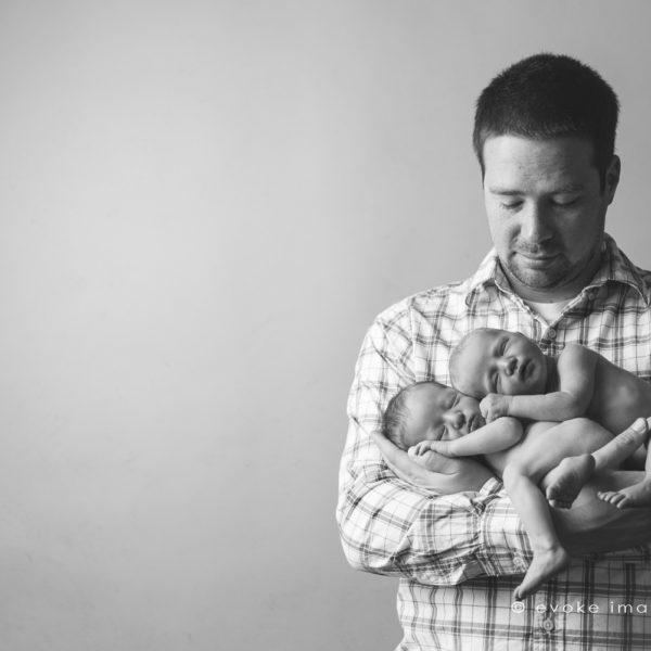 AnchorageNewbornPhotographer
