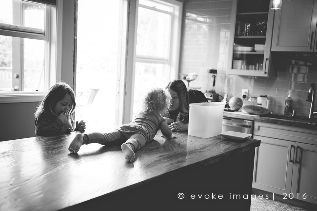 EvokeImages-8