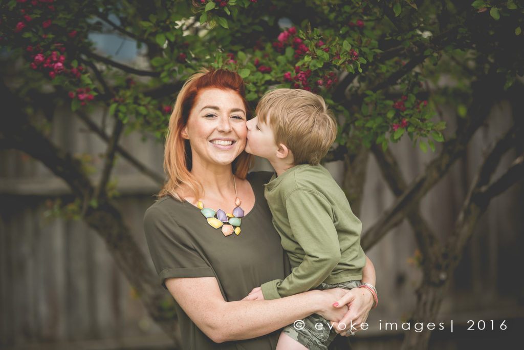 MotherAndSonPhotography
