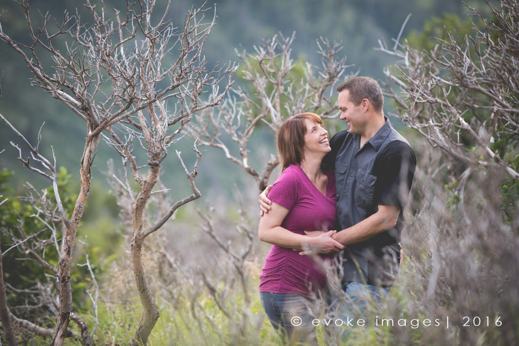 anchorage alaska maternity photographer