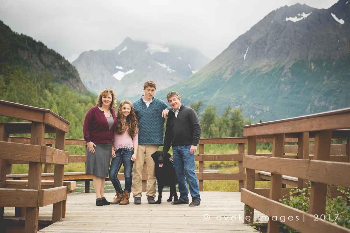 AnchorageFamilyPhotography-2