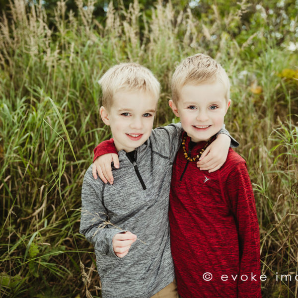 Family Photography, Anchorage Alaska Family Photographer