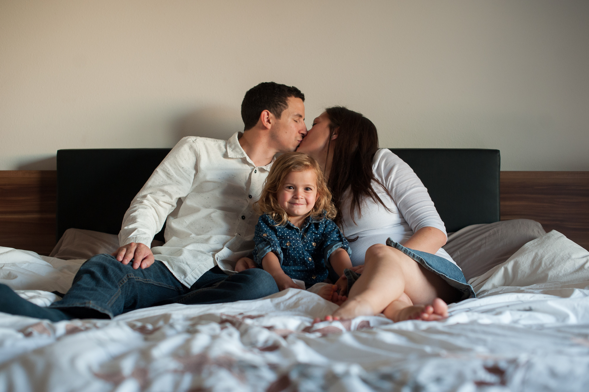 anchorage lifestyle family photography